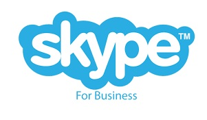 Skype for Business mit Dynamics NAV vom Microsoft Gold Partner